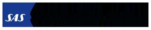 Logotyp skype